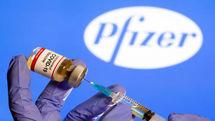 چرا مسئولان از ارایه پاسخی روشن در مورد قاچاق واکسن فایزر به کشور طفره می روند؟