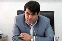 رقابت 3800داوطلب برای 1333کرسی شوراهای استان یزد/رشد 58درصدی زنان