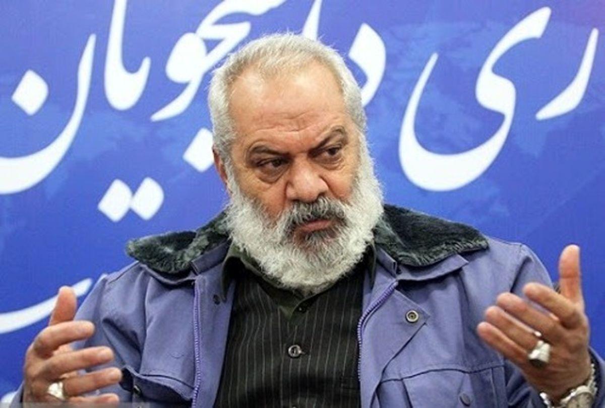 شاعر و منتقد ادبی دار فانی را وداع گفت