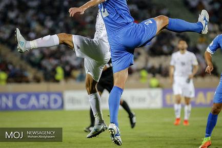 دیدار+تیم+های+ملی+فوتبال+ایران+و+ازبکستان (1)