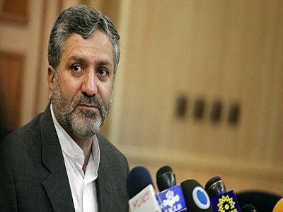 بهرهبرداری از هزار پروژه شهری در مشهد تا پایان سال جاری