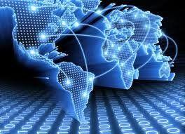 سازمان فناوری اطلاعات برای دولت الکترونیک چه کرد؟