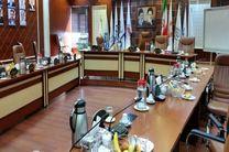 دستگاه های نظارتی به عملکرد شورای شهر بندرعباس ورود کنند