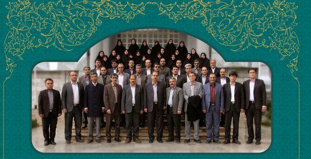 جایگاه ایران در حوزه آموزش و پرورش شناختی تعیین میشود