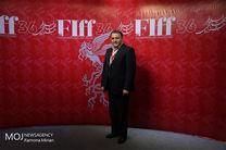 لزوم بازنگری در کلیت جشنوار فیلم فجر / سیاستگذاری و اجرا نه، اما پشتیبانی جشنواره ها به فارابی می آید