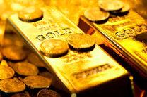 قیمت جهانی طلا در بازار امروز ۹۹/۰۸/۰۹ اعلام شد