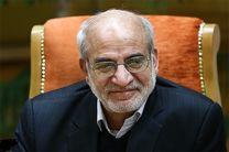 مناسبات همه جانبه میان تهران - مینسک توسعه می یابد