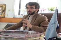 کشف آزمایشگاه تولید مواد مخدر صنعتی در مشهد