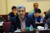 می خواهیم واژه دیپلماسی ورزشی را وارد ادبیات دولتمردان ایران کنیم