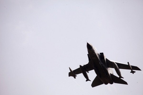 ائتلاف آمریکایی 85 غیرنظامی سوری را به قتل رسانده است