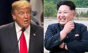 کرهشمالی: ترامپ بیمار روانی است