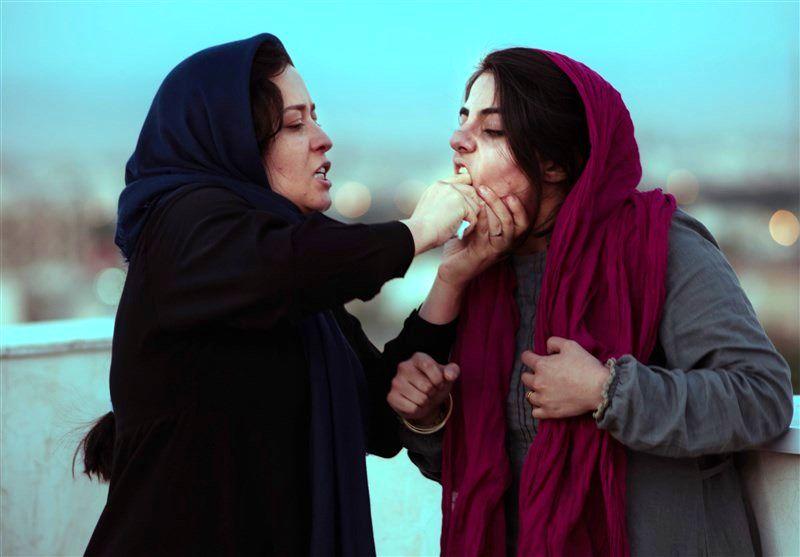 آخرین وضعیت ساخت فیلم سینمایی مدیترانه