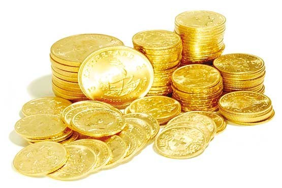 قیمت سکه 1 آذر 97 اعلام شد
