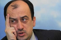 سونامی برکناری های اردوغان به سفارت ترکیه در مسکو رسید