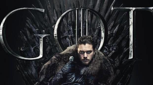 گلایه طرفداران بازی تاج و تخت Game Of Thrones از قسمت سوم این سریال