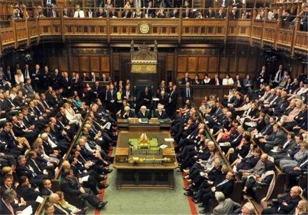 روسیه اتهام دخالت در انتخابات انگلیس را رد کرد