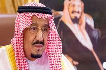 پادشاه عربستان از تمدید محدودیت های ترددی تا اطلاع ثانوی خبر داد