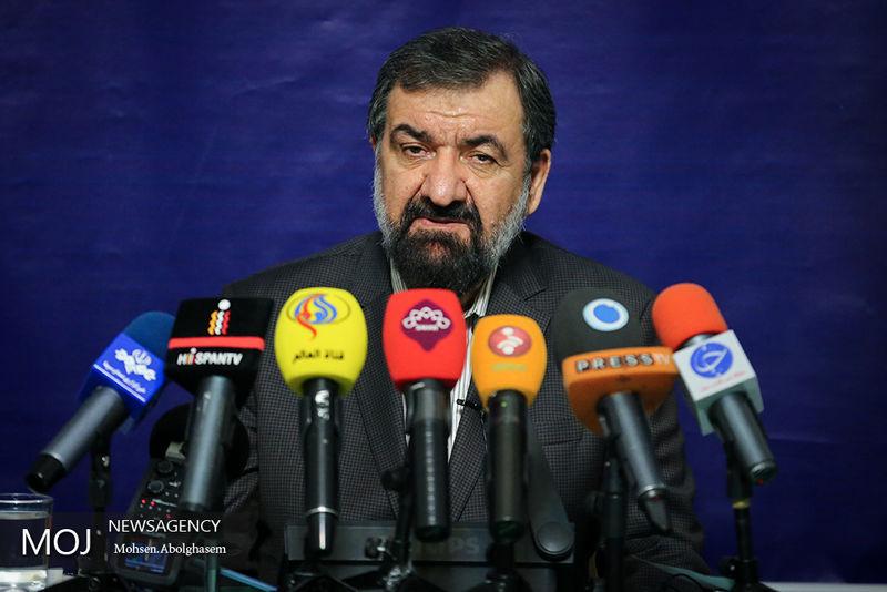 اسکان دائم زلزله زدگان کرمانشاه بر عهده دولت است