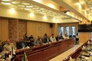 گردشگری میتواند برای شهرستان سمیرم اشتغال پایدار ایجاد کند