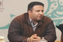 ووشو مازندران جزء سه هیات برتر کشور شد