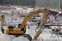 بحران قطر تاثیری بر روند امور مربوط به جام جهانی 2022 ندارد