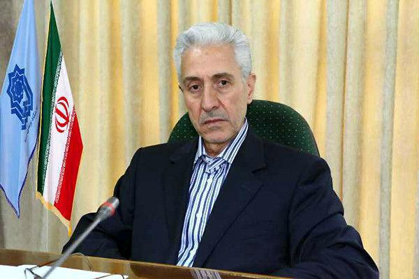 وزیر علوم فردا وارد خوزستان می شود