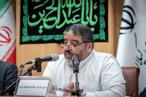 تهدیدات علیه ایران در دانشگاهها نظریهپردازی می شود/تدوین طرح پدافند زیستی استان