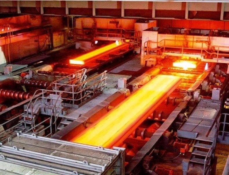 اختلاف قیمت در بازار آهن آلات