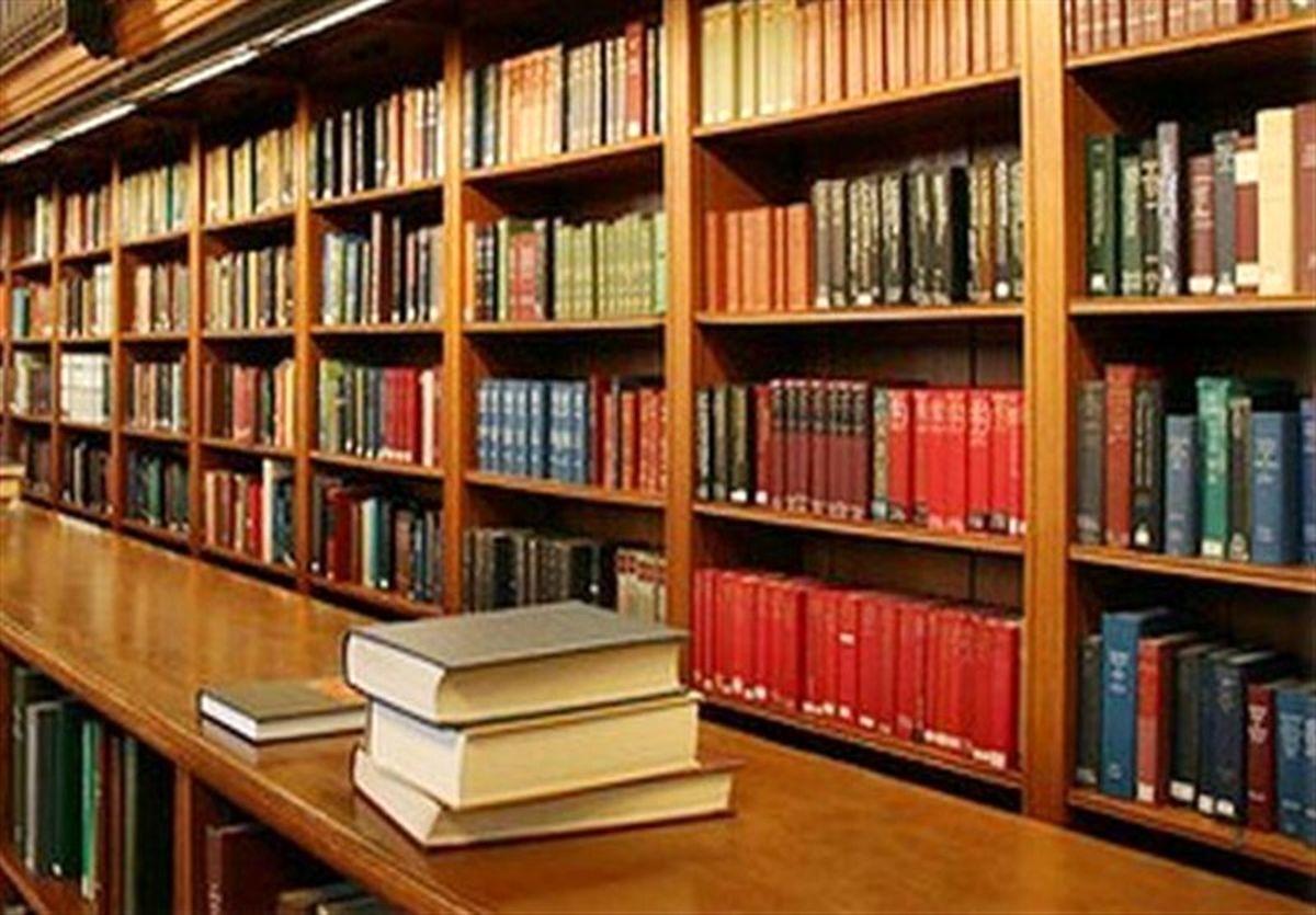 شرکت آبفا اصفهان پیشگام ایجاد کتابخانه تخصصی در استان اصفهان