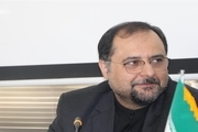 Iran Developed Central Agro-holding Corporation: Deputy Minister