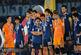 فینال جام ملت های آسیا - دیدار قطر و ژاپن