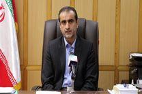 کشاورزی، گردشگری و تجارت سه محور توسعه در استان گیلان/ افتتاح 315  پروژه در هفته دولت امسال