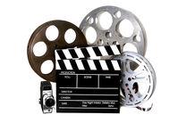 موافقت شورای ساخت با چهار فیلمنامه سینمایی