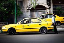 اختصاص ۷۰۰ حلقه لاستیک یارانهای به تاکسیهای بندرعباس