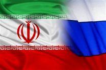 ایران از روسیه هواپیمای اوریون ۲۰ میخرد