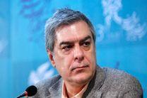 چهارده فیلم در لیست نامزدهای نهایی اکران نوروزی / شبی که ماه کامل شد انصراف داد