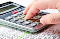 امروز، آخرین مهلت ارایه اظهارنامه مالیات بر ارزش افزوده