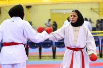 زمان برگزاری انتخابات فدراسیون کاراته مشخص شد