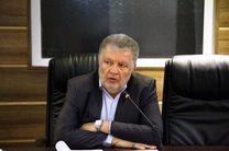 ۳۷۰ طرح عمرانی و اقتصادی، هفته دولت امسال در آذربایجان غربی افتتاح و کلنگ زنی می شود