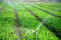 لزوم بکارگیری روش های نوین مدیریت منابع آبی در هرمزگان