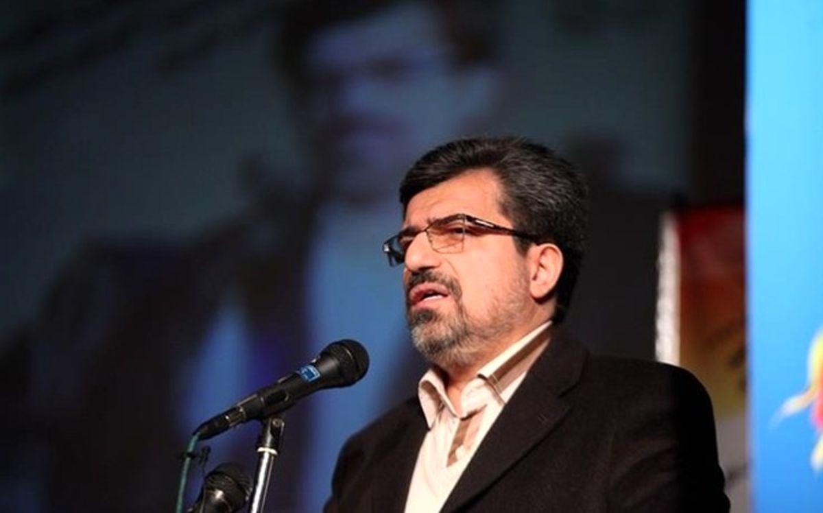 دلالان سطح استان تهران شناسنامهدار میشوند