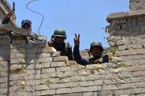 موصل، بعد ازهزار و122 روز آزاد شد/ عراق در انتظار بیانیه العبادی