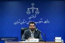 برخی رسانه ها با بزرگنمایی دروغین دادگاه متهمان پتروشیمی به دنبال اهداف سیاسی خاص هستند