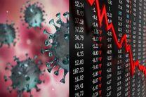 جدیدترین اقدامات اقتصادی کشورها برای مقابله با ویروس کرونا
