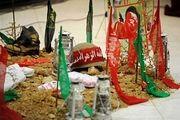 کمیته دانشگاهیان کنگره ملی 4000 شهیدیزد با هشت محور اصلی در حال فعالیت است