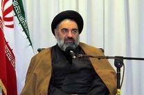 رهبری انسانهای متدین و ارزشمند از برکات انقلاب اسلامی بوده است