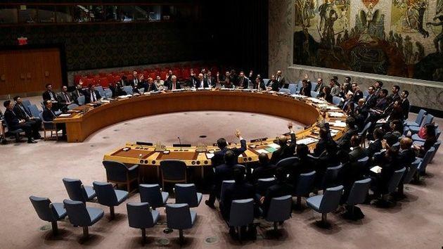 آمریکا نشست شورای امنیت درباره کرهشمالی را خواستار شد
