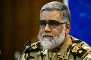 یکی از مؤلفههای قدرت ایران حضور مردم در صحنههای سیاسی است