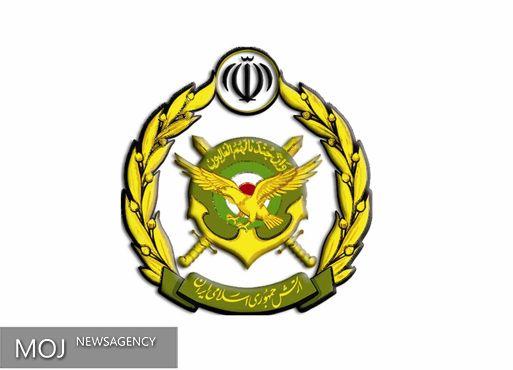 اسامی و مشخصات جان باختگان وظیفه نیروی زمینی ارتش مشخص شد
