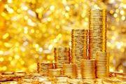 قیمت سکه در ۲۱ دی ۹۸ اعلام شد
